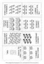 alfabeto/impara_numeri/impara_numeri_24.jpg