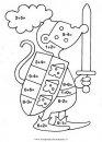 alfabeto/impara_numeri/operazioni3.JPG