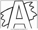 alfabeto/lettere/lettere_01.JPG