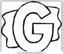 alfabeto/lettere/lettere_07.JPG
