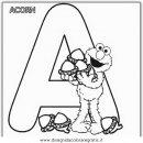 alfabeto/lettere/lettere_30.JPG