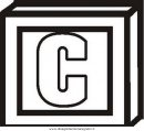 alfabeto/lettere/lettere_37.JPG