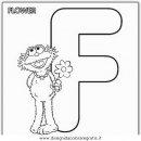 alfabeto/lettere/lettere_76.JPG