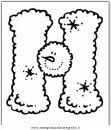 alfabeto/lettere/lettere_81.JPG