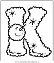 alfabeto/lettere/lettere_93.JPG