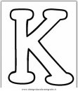 alfabeto/lettere/lettere_95.JPG