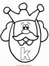 alfabeto/lettere/lettere_scuola_69.JPG