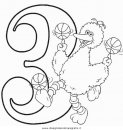 alfabeto/numeri/numeri_07.JPG