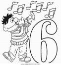 alfabeto/numeri/numeri_13.JPG