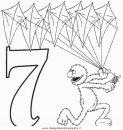 alfabeto/numeri/numeri_15.JPG