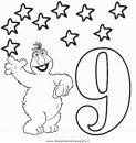 alfabeto/numeri/numeri_19.JPG