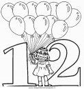alfabeto/numeri/numeri_22.JPG