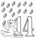 alfabeto/numeri/numeri_24.JPG