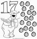 alfabeto/numeri/numeri_27.JPG