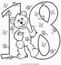 alfabeto/numeri/numeri_28.JPG