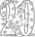 alfabeto/numeri/numeri_30.JPG
