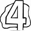 alfabeto/numeri/numeri_35.JPG