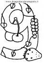 alfabeto/numeri/numeri_81.JPG