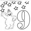 alfabeto/numeri/numeri_90.JPG