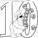 alfabeto/numeri/numeri_91.JPG