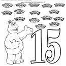 alfabeto/numeri/numeri_96.JPG