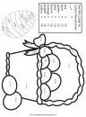alfabeto/operazioni/addizioni_08.JPG