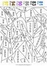 alfabeto/operazioni/addizioni_21.JPG