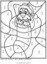 alfabeto/operazioni/addizioni_26.JPG