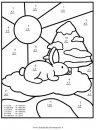 alfabeto/operazioni/addizioni_30.JPG