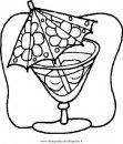 alimenti/cibimisti/cocktail.JPG