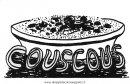 alimenti/cibimisti/couscous.JPG