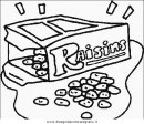 alimenti/cibimisti/disegni_alimenti_014.JPG