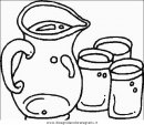 alimenti/cibimisti/disegni_alimenti_015.JPG