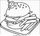 alimenti/cibimisti/disegni_alimenti_018.JPG