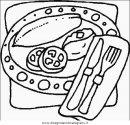 alimenti/cibimisti/disegni_alimenti_029.JPG