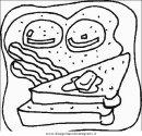 alimenti/cibimisti/disegni_alimenti_032.JPG