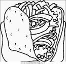alimenti/cibimisti/disegni_alimenti_035.JPG