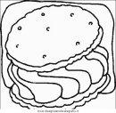 alimenti/cibimisti/disegni_alimenti_038.JPG
