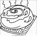 alimenti/cibimisti/disegni_alimenti_040.JPG