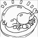 alimenti/cibimisti/disegni_alimenti_047.JPG