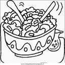 alimenti/cibimisti/disegni_alimenti_049.JPG