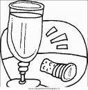 alimenti/cibimisti/disegni_alimenti_058.JPG