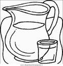 alimenti/cibimisti/disegni_alimenti_070.JPG