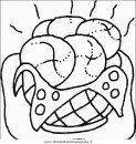 alimenti/cibimisti/disegni_alimenti_071.JPG