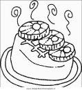 alimenti/cibimisti/disegni_alimenti_078.JPG
