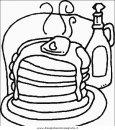 alimenti/cibimisti/disegni_alimenti_082.JPG