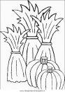 alimenti/cibimisti/disegni_alimenti_088.JPG