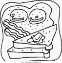 alimenti/cibimisti/disegni_alimenti_116.JPG