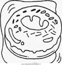 alimenti/cibimisti/disegni_alimenti_125.JPG
