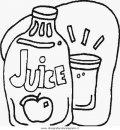 alimenti/cibimisti/disegni_alimenti_136.JPG